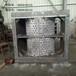 菏澤奶粉桶破碎機柴油桶破碎機優勢特點金元機械