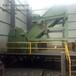 北京金属破碎机配置价格|金属破碎机实力厂家|金属破碎机工艺对比