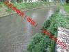 山坡溪流水土流失治理工程镀锌合金钢丝固滨石笼生态防洪护岸价格国标供应厂家