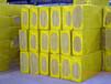 B1级橡塑海绵保温材料,A?#22534;?#26825;保温材料,A级玻璃棉保温材料,