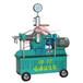 30多年老试压泵厂家直销4D-SY管道试压泵,电动4缸多级管道打压泵,电动管道试压泵,管道泵公司