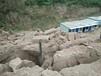 矿山施工设备供应商,岩石爆破设备厂家,碎石机械经销商