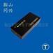 高压硅堆2CL20KV-5A高压整流硅堆