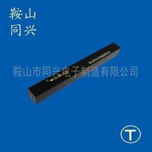 高压硅堆2CL120KV/1A二极管整流变压器配套硅堆厂家专用图片