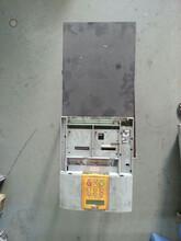 湖南-长沙-欧陆590直流调速器维修-专业维修中心