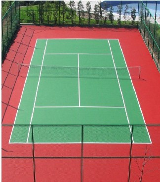 【室内篮球场地板,室外塑胶地板_室外塑胶地板价格|图片】-黄页88网