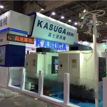 深圳卫浴展展厅设计深圳电子展展厅设计天工供