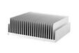 兴发铝业:工业铝型材之通讯设备、新能源设备散热器