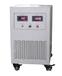 交流恒流源AC低压电器测试老化电源30V300A山东航宇吉力电子有限公司