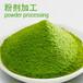 上海同舟共济健身大豆蛋白钛固体饮料代加工