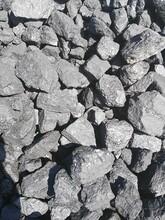 工厂用煤烧锅炉用煤民用煤陕西煤炭价格大量销售块煤籽煤面煤