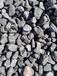 水洗煤炭批发煤炭销售榆林815块煤水洗煤炭价格