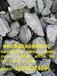 內蒙36塊煤13籽煤炭價格