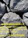 神木煤炭价格内蒙古煤炭批发半无烟煤小烟煤