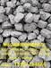 榆林煤炭价格烤烟煤三八块煤八零块煤三六籽煤面煤