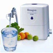 维迈HexagonWS-4820净水器产品维迈净水器火爆热卖品种齐全价格低