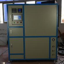 显影液废液过滤PS版冲版水过滤循环处理SH-C2100图片