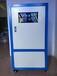 印刷水箱過濾機-印刷機水箱凈水器-印刷機水箱過濾器-印刷機水箱過濾設備