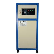 盛世净源厂家直销润版液循环过滤机印刷废水处理设备M3000