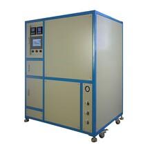 河南厂家直销冲版水过滤机ctp冲版液处理机显影液处理机低价促销图片
