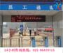 镇江机场人行通道闸机南京地铁人行通道闸机扬州车站人行通道闸机---仲子路智能