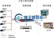 智慧工地,建筑工地无线网络视频监控系统解决方案——仲子路智能