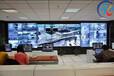 建筑工地高清视频监控系统设计安装应用与功能介绍方案——仲子路智能