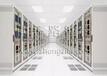 网络布线监控安防公装工程——仲子路智能