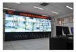 南京仲子路施工工地考勤系统管理工人工时计算-施工工地考勤系统