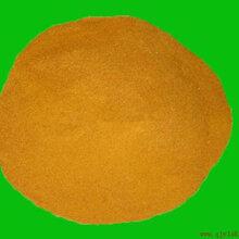 玉米蛋白粉出口级蛋白饲料原料