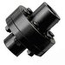 HL型-弹性柱销联轴器厂家直销价格低质量优