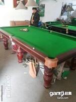 高仿星牌台球桌,星牌台球桌,二手台球桌图片