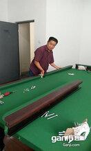 北京夏师傅专业维修台球桌销售台球配件