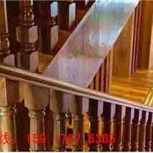 家具漆厂家供应PU透明底漆pu清面漆高档家具木器漆华润质量