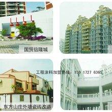 广东油漆涂料厂家招商德工漆品牌代理内墙涂料批发