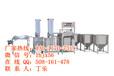 衡阳自动豆腐皮机器生产厂家,仿手工豆腐皮设备价格,多用豆制品机器多少钱