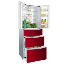 冰柜鄭州海爾冰箱售后維修,上街區海爾冰箱售后電話售后網點熱線圖片
