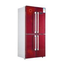 冰柜鄭州海爾冰箱售后電話,高新區統帥冰箱故障維修售后服務中心圖片