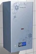 合肥威能壁挂炉服务故障维修电话多少图片