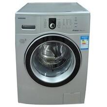 鄭州松下洗衣機售后維修服務官方中心網點電話-歡迎訪問圖片