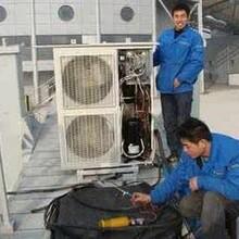 昌平區格力中央空調空調售后維修移機電話圖片