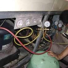硚口區格力空調空調售后維修移機電話圖片