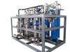 供应苏州穆尔气体氢气纯化器氢气净化器氢气纯化设备氢气净化装置