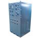 氧氣純化氧氣凈化氧氣純化設備氧氣凈化設備