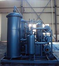 供應蘇州穆爾氣體氫氣回收設備圖片