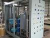 氬氣回收氬氣回收設備氬氣回收凈化