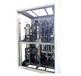 氦氣回收設備光纖氦氣回收氦檢氣體回收