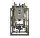 電廠氫氣干燥設備氫氣干燥機
