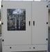 超高純氫氣純化設備超高純氫氣凈化器