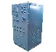 氦氣純化器氦氣凈化設備氦氣凈化器